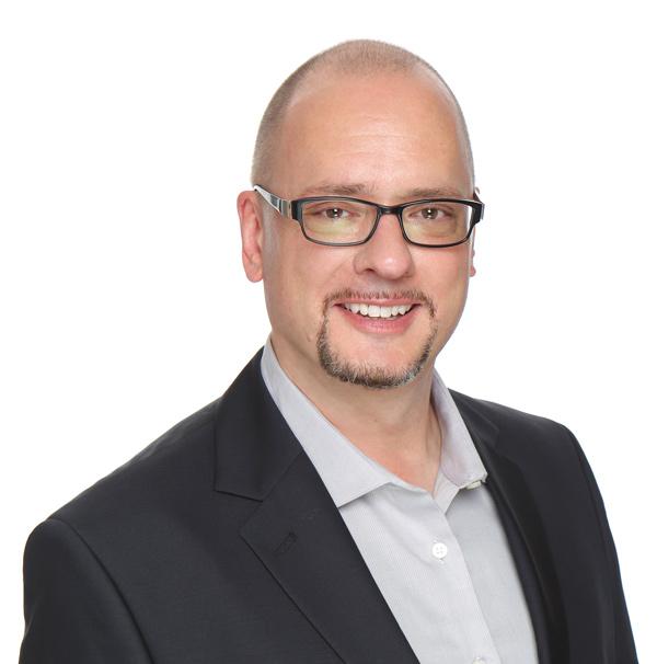 Armin Geiger, LMFT, LPCC - Therapist